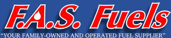 F.A.S. Fuels and Lubricants